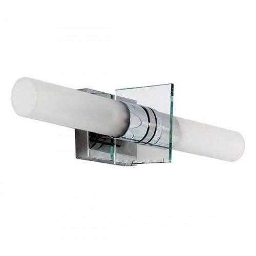 Светильник для ванной LUSSOLE LSL-5901-02 LIGURIA