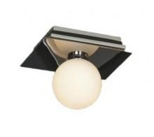 Светильник для ванной LUSSOLE LSQ-8901-01 MALTA