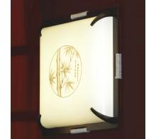 Светильник настенно-потолочный LSF-8012-03 LUSSOLE MILIS