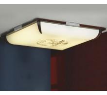Светильник настенно-потолочный LSF-8022-03 LUSSOLE MILIS