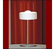 Лампа настольная LSN-0404-01 LUSSOLE PALLOTTOLA