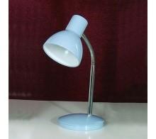 Лампа настольная LST-4824-01 LUSSOLE PARIS