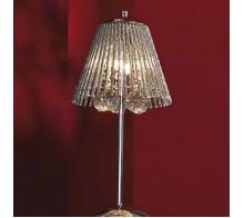 Лампа настольная LSC-8404-02 LUSSOLE PIAGGE