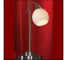 Лампа настольная LSC-2604-01 LUSSOLE PITIGLIANO