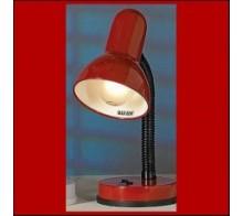 Лампа настольная LST-4134-01 LUSSOLE PRAHA
