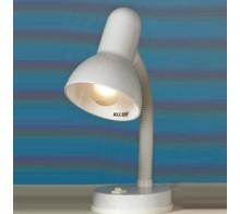 Лампа настольная LST-4154-01 LUSSOLE PRAHA