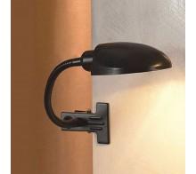 Лампа настольная LST-4214-01 LUSSOLE ROMA