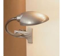 Лампа настольная LST-4264-01 LUSSOLE ROMA