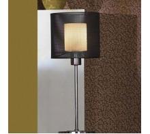 Лампа настольная LSF-1904-01 LUSSOLE ROVELLA