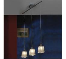 Светильник подвесной LSC-9006-03 LUSSOLE SARONNO