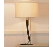 Лампа настольная LSC-7104-01 LUSSOLE SILVI