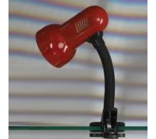 Лампа настольная LST-4934-01 LUSSOLE SOFIA