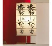 Лампа настольная LSL-2804-01 LUSSOLE TERAMO