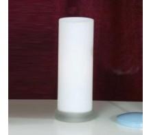 Лампа настольная LSC-4854-01 LUSSOLE VELA