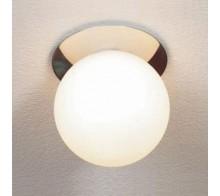 Точечный светильник LUSSOLE LSQ-9700-01 VITERBO