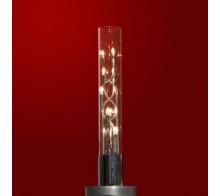 Лампа настольная LSQ-4004-10 LUSSOLE VITRAVO
