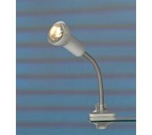 Лампа настольная LST-4554-01 LUSSOLE WARSHAWA