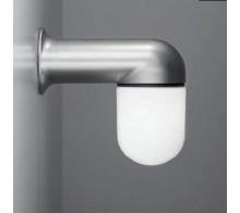 Уличный светильник T053010 ARTEMIDE Catilina