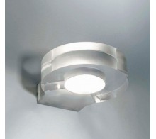 Бра 1073010A ARTEMIDE Frost