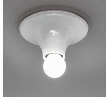 Светильник накладной A048100 ARTEMIDE Teti
