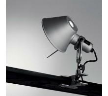 Лампа настольная A005800 ARTEMIDE Tolomeo pinza