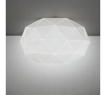 Светильник настенно потолочный 1675120A ARTEMIDE Soffione parete/soffito