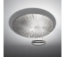 Светильник настенно-потолочный  1473010A ARTEMIDE Droplet mini parete/soffitto