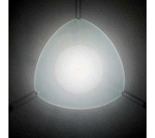 Светильник ARTEMIDE A049200 Utopia parete/soffito 42