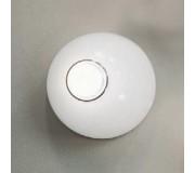 Светильник настенно-потолочный A040500 ARTEMIDE Kalias 200, A040500
