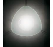 Светильник настенно-потолочный A049300 ARTEMIDE Utoria parete/soffitto 52, A049300