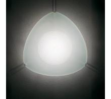 Светильник настенно-потолочный A049300 ARTEMIDE Utoria parete/soffitto 52