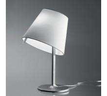 Лампа настольная 0710010A ARTEMIDE Melampo notte