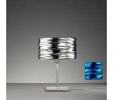 Лампа настольная 0925010A+0938010A ARTEMIDE Aqua Cil tavolo