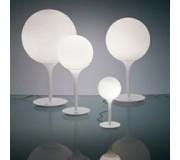 Лампа настольная 1050010A ARTEMIDE Castore tavolo 25, 1050010A