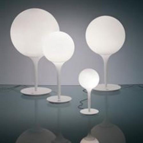 Лампа настольная 1050010A ARTEMIDE Castore tavolo 25