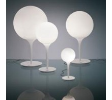 Лампа настольная 1044010A ARTEMIDE Castore Tavolo 14