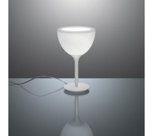 Лампа настольная 1168010A ARTEMIDE Castore calice tavolo