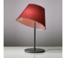 Лампа настольная 1130040A ARTEMIDE Choose Tavolo