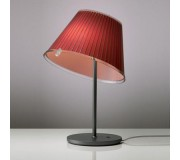 Лампа настольная 1128040A ARTEMIDE Choose tavole, 1128040A