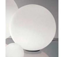 Лампа настольная 1034010A ARTEMIDE Dioscuri tavolo 14