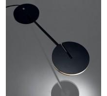 Лампа настольная 1438050A ARTEMIDE Itis