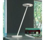 Лампа настольная 1438060A ARTEMIDE Itis, 1438060A