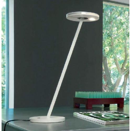 Лампа настольная 1438060A ARTEMIDE Itis