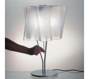 Лампа настольная 0643020A ARTEMIDE Logico tavolo micro, 0643020A