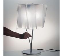 Лампа настольная 0643020A ARTEMIDE Logico tavolo micro