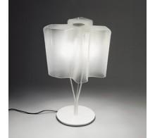 Лампа настольная 0700020A ARTEMIDE Logico tavolo mini