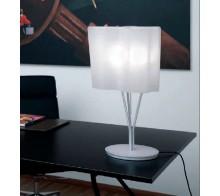 Лампа настольная 0457020A ARTEMIDE Logico tavolo