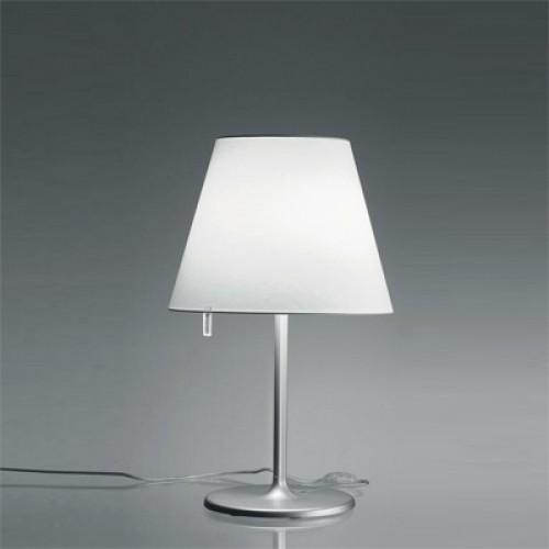 Лампа настольная 0315010A ARTEMIDE Melampo Tavolo