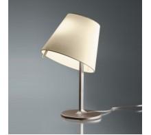 Лампа настольная ARTEMIDE 0710020A Melampo notte