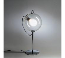 Лампа настольная ARTEMIDE A000450 Miconos tavolo